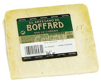 Boffard Queso Curado Mezcla 385g