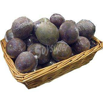 Fruta de la pasión selección al peso 1 kg