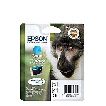 Epson Cartucho de tinta BX300F - Cian Cartucho de tinta BX300F