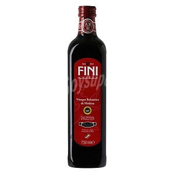 Fini Vinagre balsámico de módena 750 ml