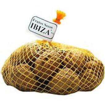 F. S. IBIZA. Nuez con cáscara Bolsa 400 g