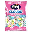 Nubes de goma Cool Fini sin gluten 150 g Marshmallow