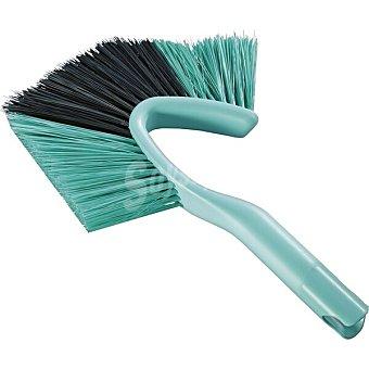 Leifheit Cepillo para limpiar polvo y telarañas Dusty 1 unidad