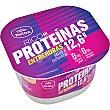EntreHoras yogur natural edulcorado 0% envase 180 g Reina