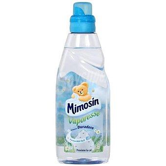 Mimosín Agua de plancha vaporesse Botella 1 lt