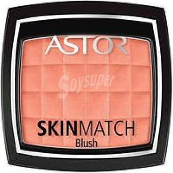 Astor Maquillaje Skin Match Mono 007 Pack 1 unid