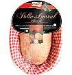Corral queso-c/cesta 1 SAF  Pollo rell