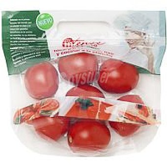 Tomate Intense 650gr