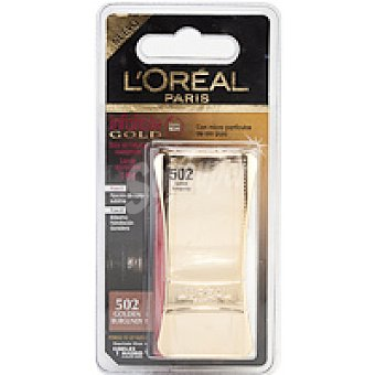 Infalible L'Oréal Paris L`oreal Labios 502