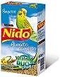 Alimento para periquitos Vitalnid Estuche 400 g Nido Purina