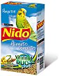 Vitalnid alimento para periquitos estuche 400 g estuche 400 g Purina Nido
