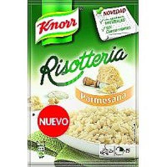 Knorr Risotto a la parmesana Sobre 175 g