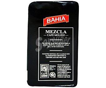 BAHIA Café molido mezcla paquete 250 g