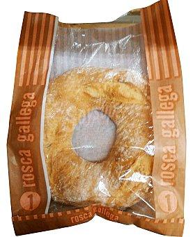 Ingapan Pan rosca gallega 500 g