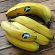 Plátano Bolsa de 1000.0 g. Plátano de Canarias