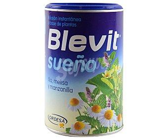 Blevit Sueño con tila, melisa y manzanilla  bote 150 g
