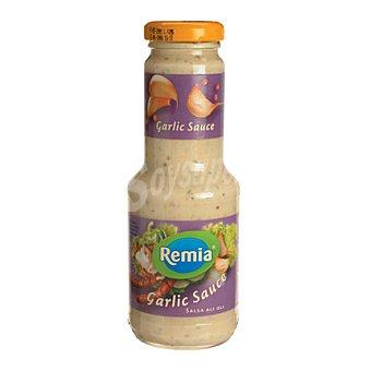 Remia Salsa ajo 250 g