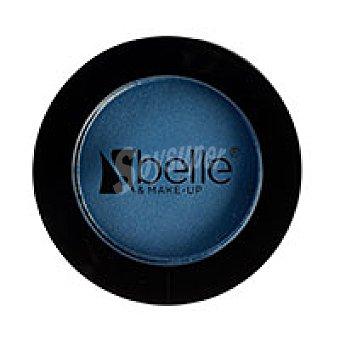 Belle Sombra de ojos 05 Agata belle & Pack 1 unid