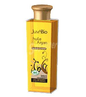 Juvabio Aceite con argan 150 ml