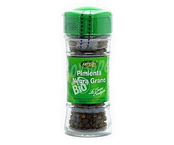 Artemis Bio Pimienta negra procedente de agricultura ecológica 40 gramos