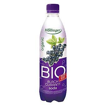 Hollinger Refresco de arándanos Bio 50 cl