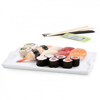Menú duo Sushi Daily 16 ud 16 Pzas