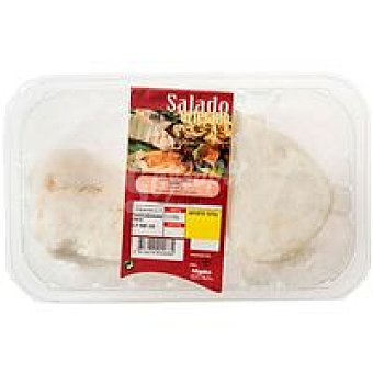 Frigolouro Unto salado 500 g