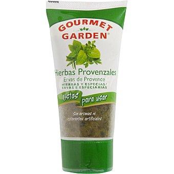 GOURMET GARDEN Hierbas provenzales listo para usar tubo de 80 g