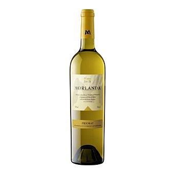 Morlanda Vino d.o.priorat blanco 1 botella de 75 cl