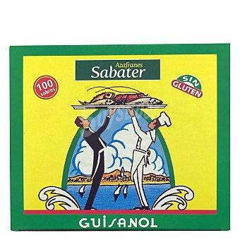 Sabater Colorante 180 g