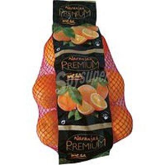 Premium Naranja de postre Bolsa 2 kg