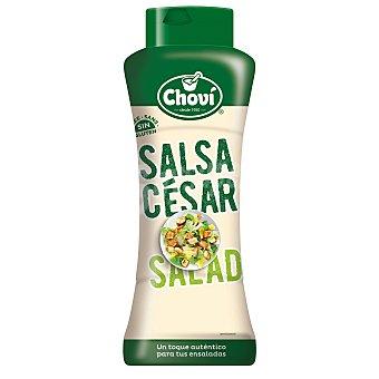 Chovi Salsa césar Botella 820 ml