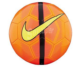 Nike Balón de futbol modelo Mercurial talla 5 1u