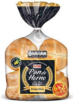 Pan de Horno Bimbo Pan de Horno Tierno 300g
