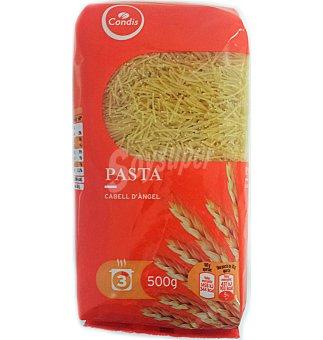 Condis Pasta fideo cab. N.0 500 G