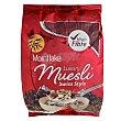 Cereales muesli 750 g Mornflake