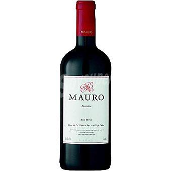 Mauro Vino tinto cosecha 2009 de la Tierra de Castilla y León magnum 1,5 l