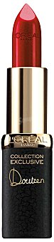 L'Oréal Labios color riche 8 1 unidad
