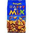 Soletti Happy mix 180 g Bahlsen