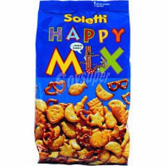 Bahlsen Soletti Happy mix 180 g