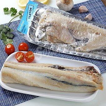 Carrefour Fileton salado skin Bandeja de 500 g