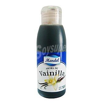 Yuspe Esencia de vainilla Dosificador 100 ml