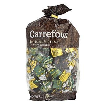 Carrefour Bombones surtidos 850 g