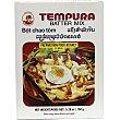 harina de tempura paquete 150 g COCK