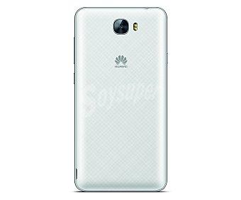 HUAWEI Y6 II compact Teléfono móvil libre 4G
