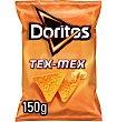 Doritos tex mex nacho frito 150g De maiz
