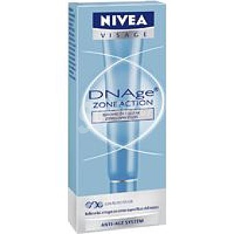 Nivea Dnage Zone Action 30ml