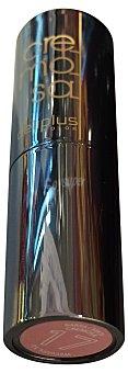 DELIPLUS Barra labios cremosa nº17 color malva 1 unidad