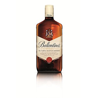 Ballantine's Whisky Botella 1 litro