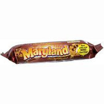 MARYLAND Galletas Halzenut 145 g